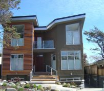 Reduced property transfer taxes among proposals outlined in new BC Housing Affordability Plan