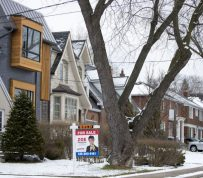 Five measures Ontario could implement to help alleviate GTA housing crisis