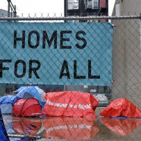 Advocacy coalition offers proposals for affordable housing in British Columbia