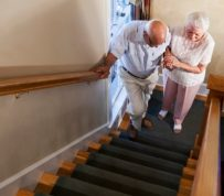 Caring for aging parents costs Canadians $33B a year: CIBC