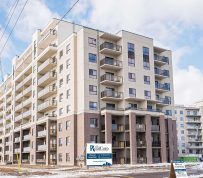 Starlight Investments to infuse new supply into Ontario apartment market
