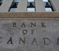 Rising debt, sizzling housing markets leave economy more vulnerable: Bank of Canada