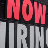 Canada defies expectations with 54,500 new jobs in 'Memorable May'
