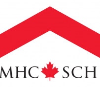 CMHC: Housing Market Insight report on Rental Ownership Structure in Canada