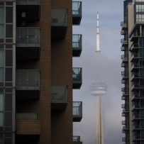Ontario to roll out new rules for condo boards