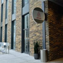 Is Airbnb really stripping this many homes from Canada's biggest rental markets?