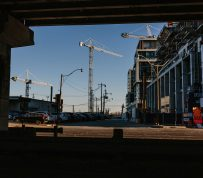 Canada Economy in Rarefied Territory With 3% Growth