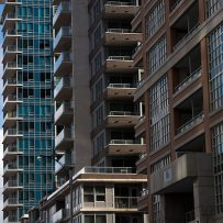 Average GTA condo rental rate hits $2,000 a month as landlords increase ahead of controls