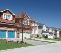 Affordable housing project for single parents underway in Regina