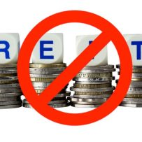 Don't Fear REITs When Rates Rise – Unless You're in Canada