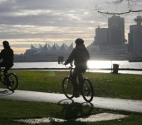 B.C. economy to slow down, but real estate expected to maintain activity levels