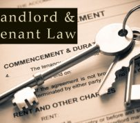 Small Landlords and Condo Landlords beware!