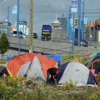 Affordability crisis worsens homelessness in Metro Vancouver: Report