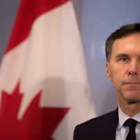 Morneau to unveil tax plan changes in wake of fierce backlash