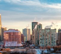 Renters pushed to the 905 as vacancies hit 16-year low: Report