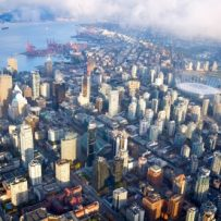 Canadian cities expected to become 2018's commercial hotspots