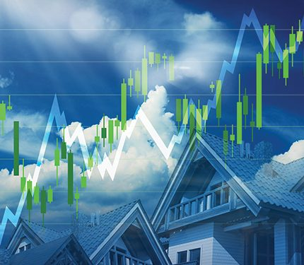 Canada's housing markets remain highly vulnerable overall
