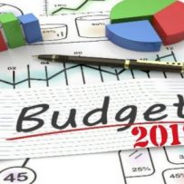 Budget 2018 – Tax Changes for CCPCs