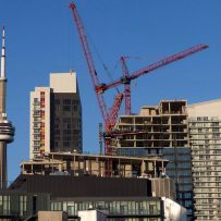 Condo owners make big gains, but nearly half aren't making enough rent to cover costs