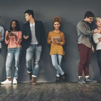 5 Skills Millennials Need To Survive Today's New Economy