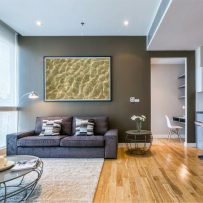 How to Produce Eye-Catching Photography in Multifamily that Attracts Renters