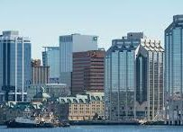 Halifax is slowly but surely magnetizing foreign capital