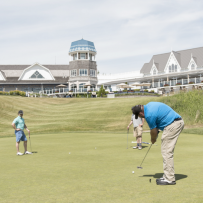 25th Annual Greenwin Cares Charity Golf Classic raises over $300,000 for children in Israel