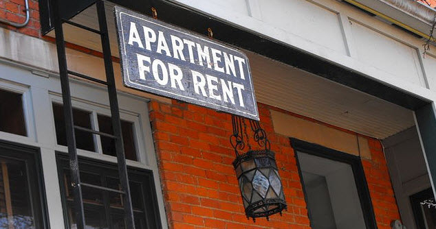 Housing intervention creating permanent generation of renters, association warns
