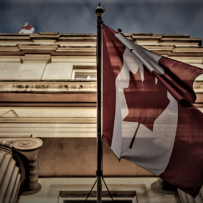 'Fantastically good' Canadian economy shifts focus to rate hike