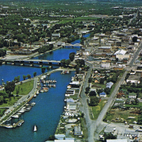Belleville: Housing Crisis Main Theme of Mayoral All-Candidates