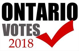 Municipal Election Up-Date!