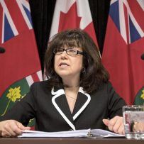 In scathing pre-election report, Ontario auditor general says deficit is $11.7B, not $6.7B