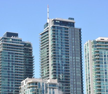 Non-resident ownership and participation in B.C., Ontario & Nova Scotia