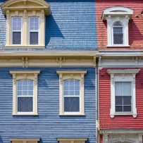 New Brunswick property tax stifling investment in apartments