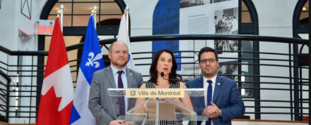 Montreal by-law mandates developers to help improve affordability