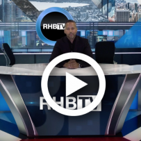 RHB TV is now live!
