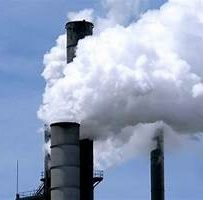 Federal carbon tax is constitutional, Ontario's top court rules