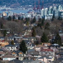 Canada's housing market sticks its soft landing: BMO