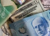 5 ways the U.S. Federal Reserve's rate cut affects Canadians