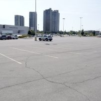 8 new buildings proposed for Sherway Gardens site in Etobicoke