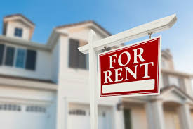 Rental rates in Canada up 8% this year for all property types