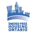 Smoke-Free Housing Ontario