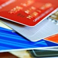 Consumers hitting pause on borrowing amidst missing more payments