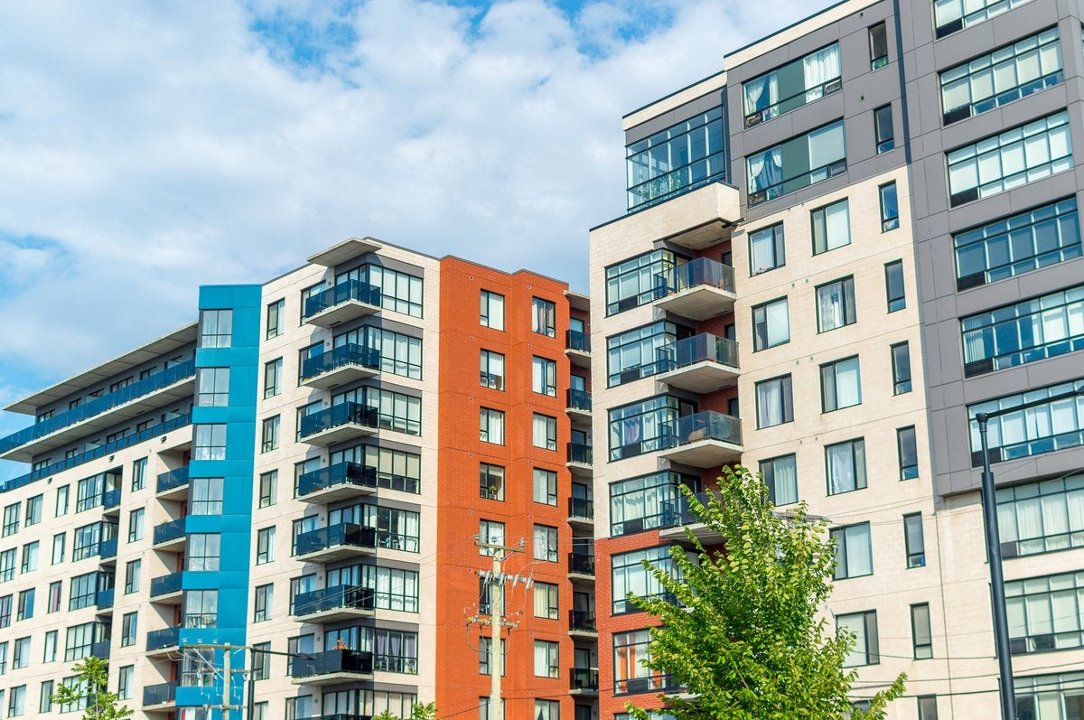 2020 rents will increase to start decade of tighter rental market