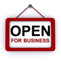 RENTAL MANAGEMENT BUSINESSES CAN STAY OPEN IN ONTARIO