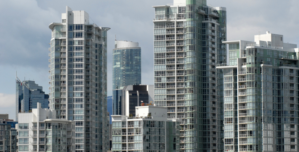 BRITISH COLUMBIA 2020 AND 2021 RENT INCREASES: WHAT YOU NEED TO KNOW