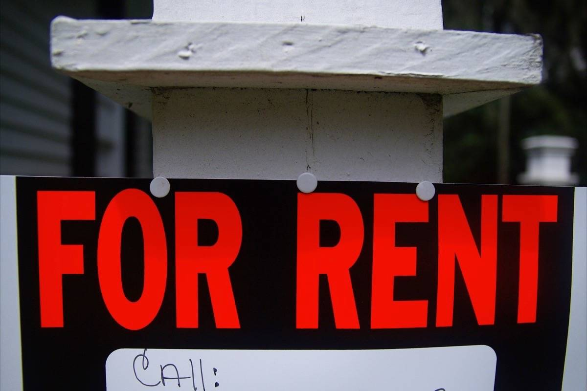RENTAL VACANCIES COULD SOAR AS COVID-19 KEEPS STUDENTS AWAY