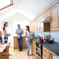 HOW HAS COVID-19 IMPACTED CANADA'S STUDENT RENTAL MARKET?