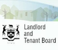 LANDLORD AND TENANT BOARD IMPROVING SERVICES