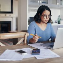 COVID 19: HOME OFFICE EXPENSE DEDUCTIONS